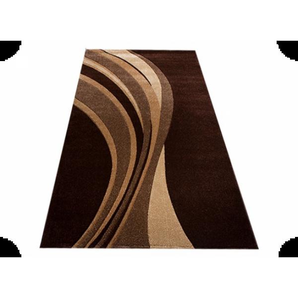 Ковер FRIESE GOLD 9274 Brown