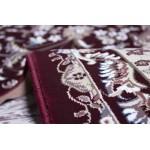 Ковер ESFEHAN 4879 A d-red-ivory