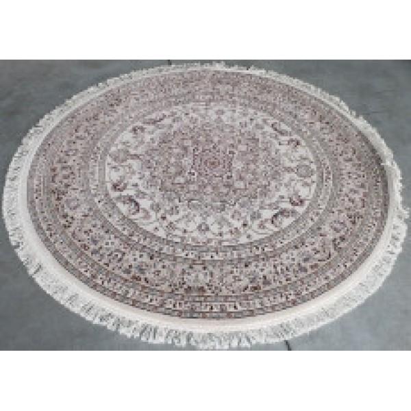 Ковер Esfahan 4878A ivory-l-beige - к