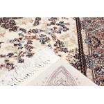 Ковер Shahnameh 8844A C.A.BONE / P.PINK