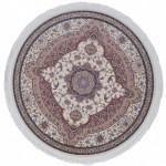 Ковер Shahnameh 8846A C.A.BONE / C.A.BONE