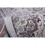 Ковер Esfahan 9648A ivory/brown