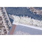 Ковер Esfahan 9720A blue/ivory