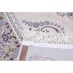 Ковер Esfahan 9720A ivory/l.beige