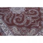 Ковер Esfahan  9720A rose/ivory