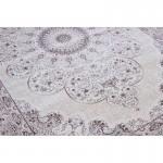 Ковер Esfahan 9724A ivory/l.beige