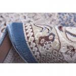 Ковер Esfahan 9915A blue/ivory