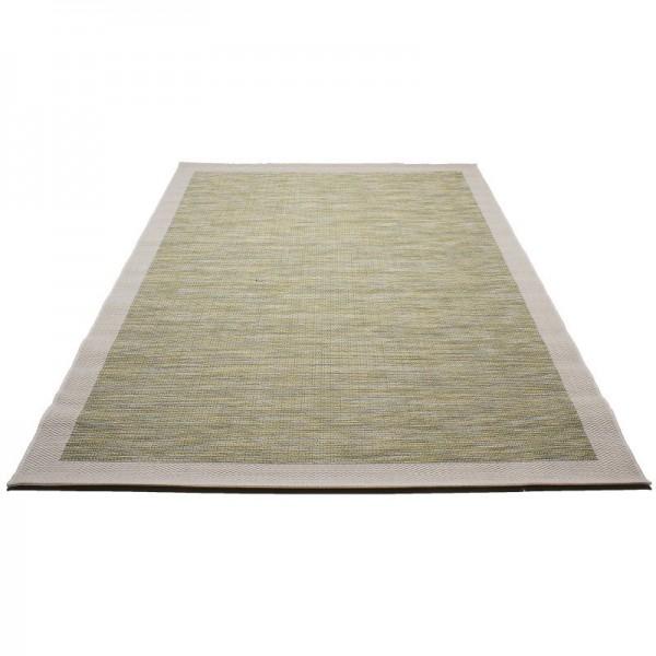 Ковер Breeze 6015 wool lemon grass