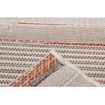 Ковер Breeze 6133 wool/sienna red