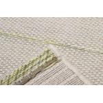 Ковер Breeze 6140 wool/lemon grass
