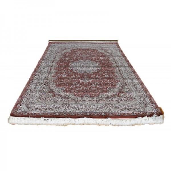 Ковер Esfahan 4880 A ROSE-IVORY