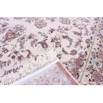 Ковер Esfahan 5978A ivory/l.beige