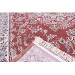 Ковер Esfahan 5978A rose/ivory