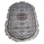 Ковер Esfahan 6059A ivory/l.beige