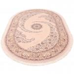 Ковер Esfahan 7927A ivory/l.beige