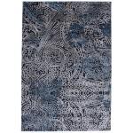 Ковер Sofia 7848A blue