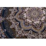 Ковер Farsi 55-BL blue