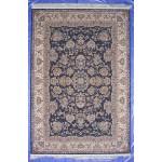 Ковер Farsi 57-BL blue