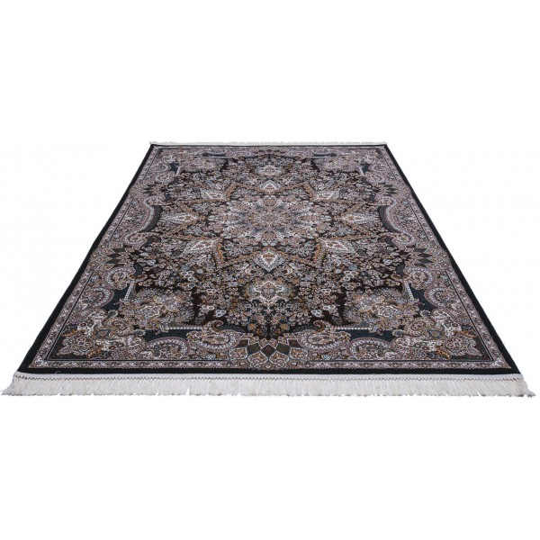 Ковер Tabriz 60 DBL dark blue
