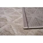 Ковер Firenze 6069 cream/sand