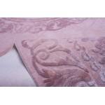 Ковер Taboo G886B hb. pink/pink