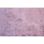 Ковер Taboo G980B hb. pink/pink