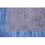 Ковер Taboo G990A hb. grey/blue