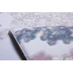 Ковер Multi Lavinia M051A cream/cream