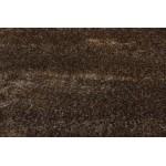 Ковер Supershine-5C R001C brown