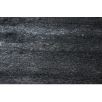 Ковер Supershine -5C R001F grey