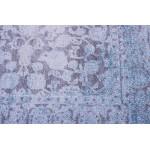 Ковры Rapsody E399B l.grey l.blue