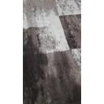 Ковер Microfiber Loft Shaggy 2870A white/light beige