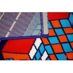КоверBaby 6045 blue
