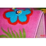 КоверBaby 2052 pink