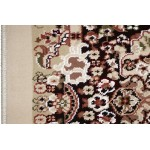 Ковер Royal Esfahan 2915H Cream Brown