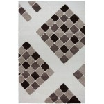 Ковер Linea 05492-White