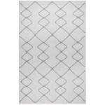 Ковер Linea 05518 White