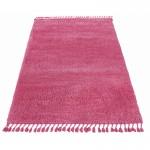 Ковер Ethos PC00A pink/pink