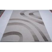 Безворсовые ковры (189)