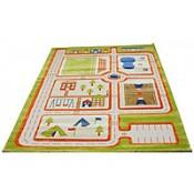 Детские ковры (137)