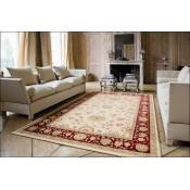 Элитные ковры (375)
