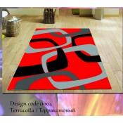 Недорогие ковры (183)
