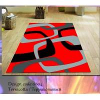 Недорогие ковры