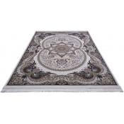 Персидские ковры (161)