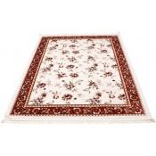 Шелковые ковры (105)