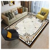 Акриловые ковры (375)