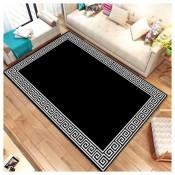 Безворсовые ковры (90)