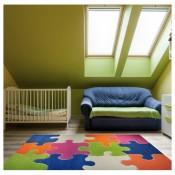 Детские ковры (109)