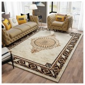 Элитные ковры (376)