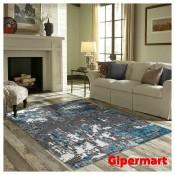 Гобеленовые ковры (35)